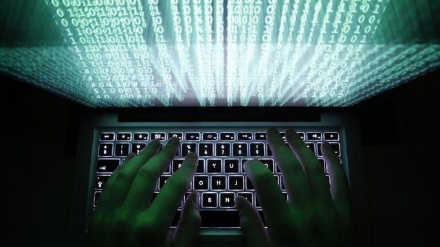 FBN has obtained a federal audit of Premera's cybersecurity that showed the federal government warned the company of security problems weeks before cyber criminals breached its computers.