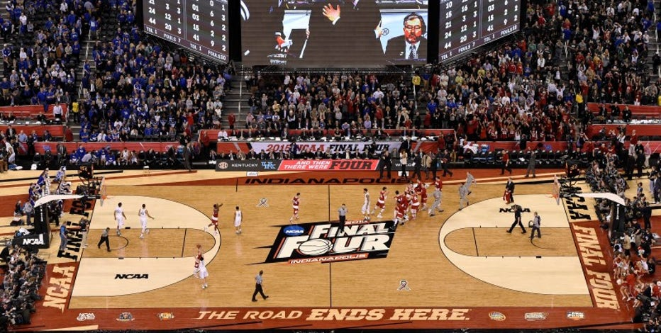 WSJ's Shalini Ramachandran on 'sling' streaming services apology for errors streaming final four games.