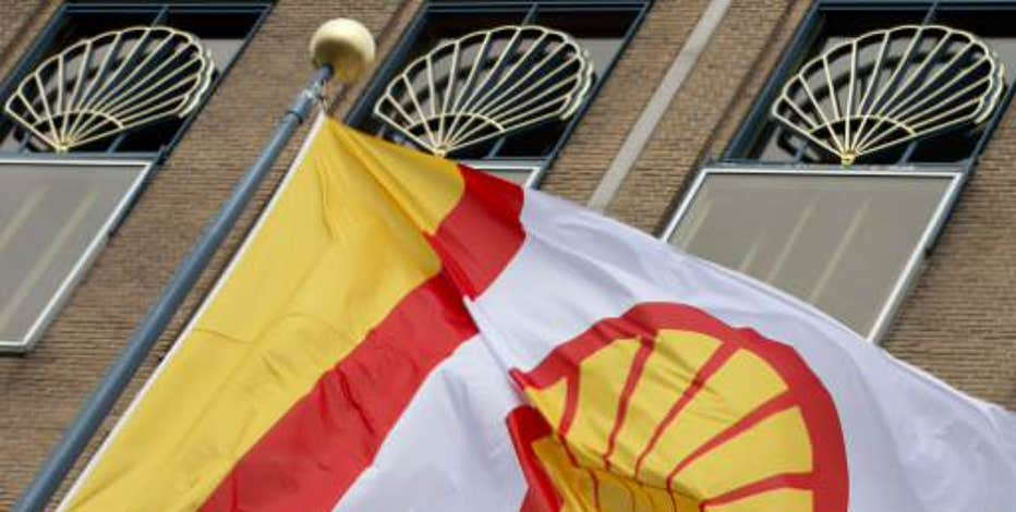 FBN's Adam Shapiro breaks down the details of Royal Dutch Shell's acquisition of BG Group.