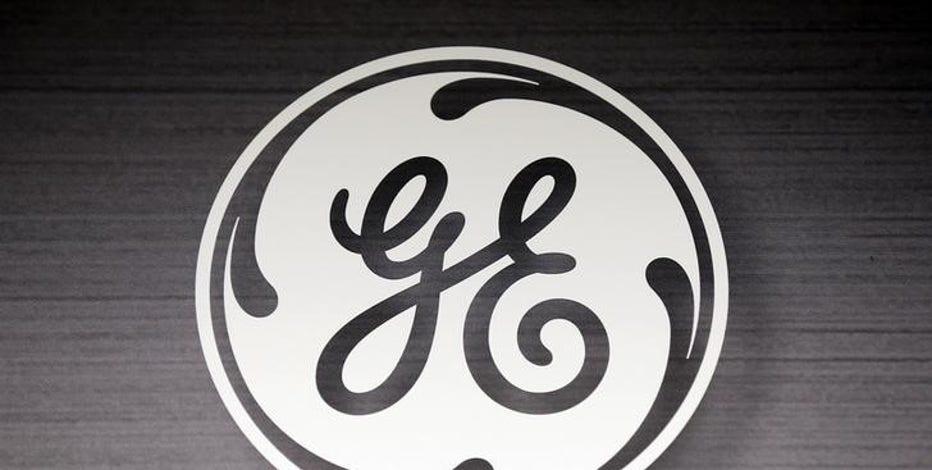 GE is finance business GE Captial for $26 billion and also plan to buy back as much as $50 billion worth of stock. Leading GE analyst Nick Heymann on whether the stock is a buy.