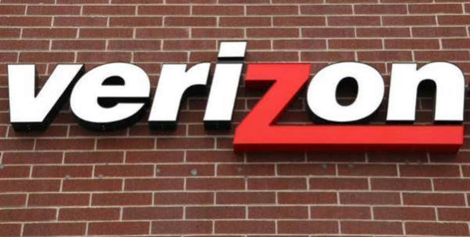 Earnings HQ: FBN's Ashley Webster breaks down Verizon Communications' first-quarter earnings report.