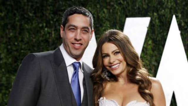 Author Deirdre Imus and FNC's Lis Wiehl weigh in on Nick Loeb's lawsuit against Sofia Vergara and Kraft's decision to remove artificial dyes and preservatives from its macaroni and cheese products.