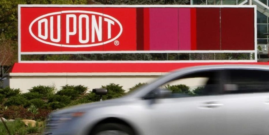 Sources tell FBN's Charlie Gasparino proxy advisor ISS is likely to make the Trian-Dupont call next week.