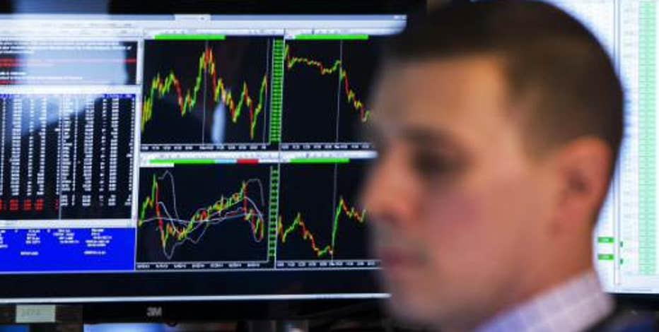Earnings HQ: FBN's Ashley Webster breaks down Eli Lilly's first-quarter earnings report.
