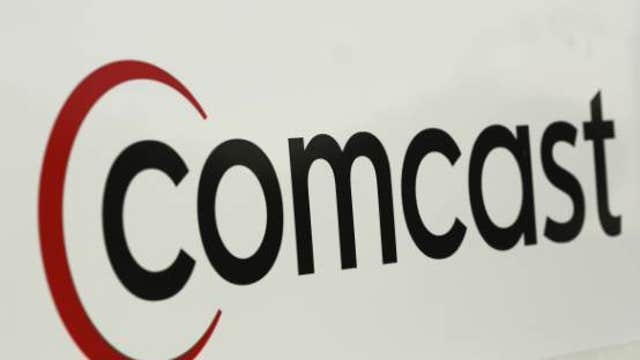 Sullivan & Cromwell partner Frank Aquila discusses Comcast's pulling the plug on the Time Warner Cable merger and how it could impact AT&T's pending deal with DirecTV.