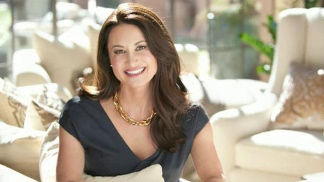 Jennifer Adams Worldwide CEO turned a passion into big business