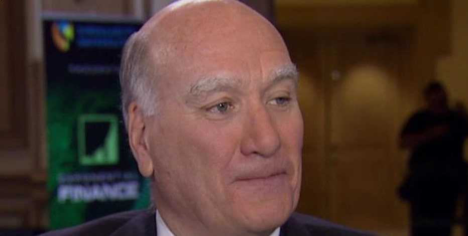 Former White House Chief of Staff William Daley discusses his outlook for the 2016 elections and the economy.