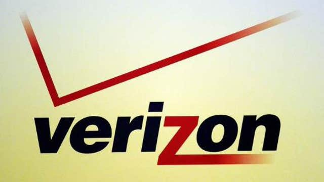 FBN's Ashley Webster breaks down the details of Verizon's acquisition of AOL.