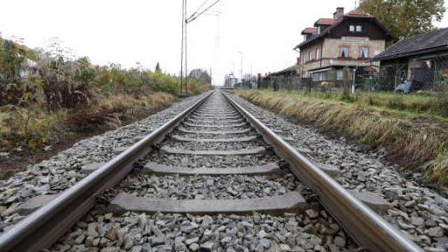 Time to privatize rail infrastructure?