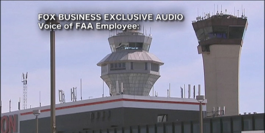 FOX Business presents TROUBLE IN THE SKIES, a six-month investigation of the FAA's new hiring practices, which uncovers changes that may put the nation's flying public at risk.