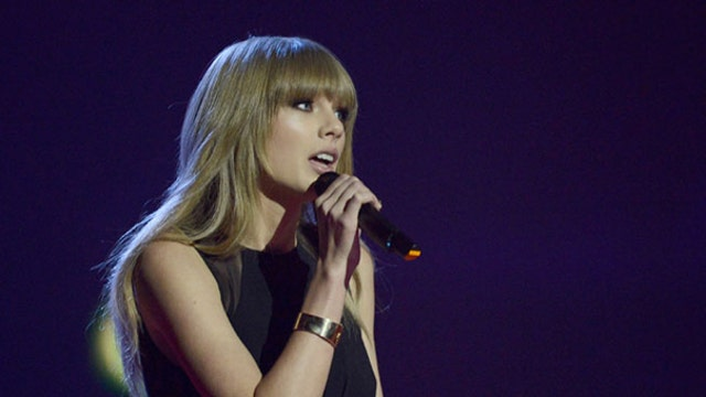 Sculley: Apple will come out a victor after Taylor Swift concession