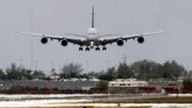 Justice Department Investigating Potential Airline Collusion