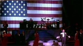 Lee Greenwood: We should be proud of America