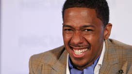 'America's Got Talent' host Nick Cannon on why he's a proud American