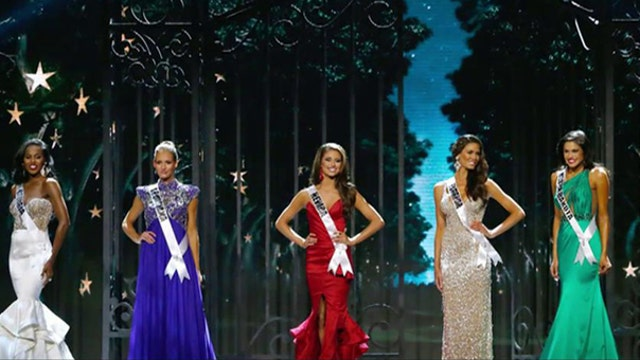 miss usa pageant rescued by reelzchannel