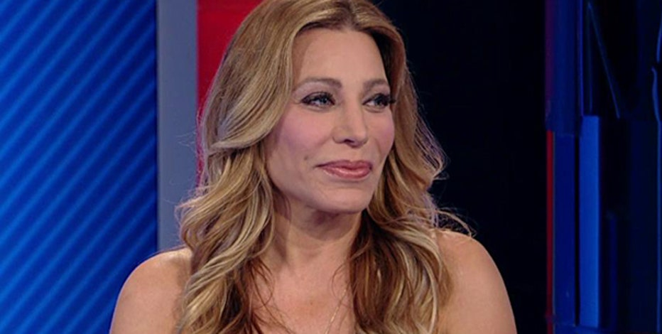Singer Taylor Dayne on the challenges of making money in a changing music business.
