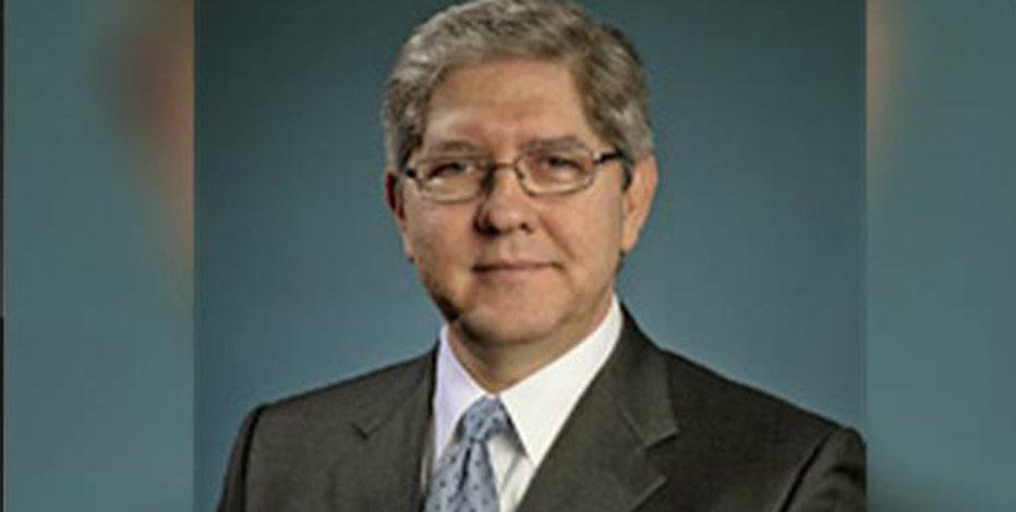 FBN's Adam Shapiro on the resignation of FAA official Joseph Teixeira.