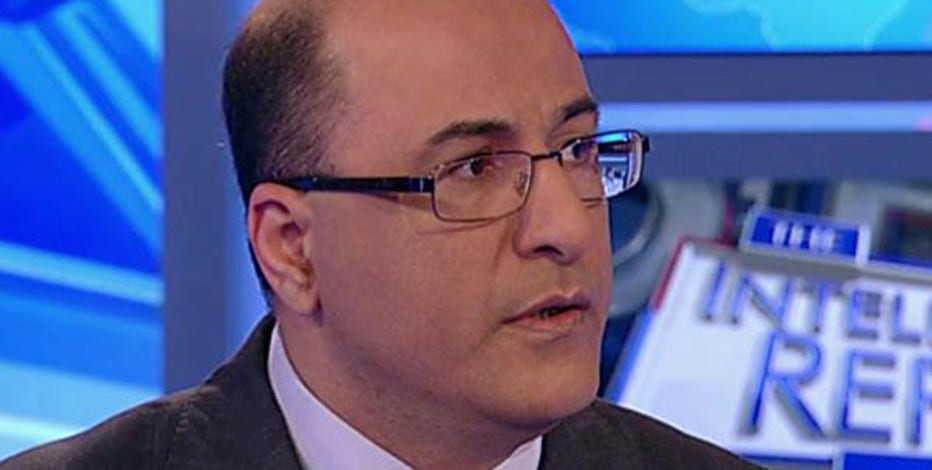 Consul General of Israel in New York Ambassador Ido Aharoni explains why Iran nuke deal should be a concern for Americans.