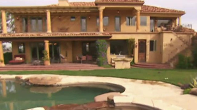 Million Dollar Listing San Francisco stars talk housing, TV show
