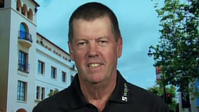 Scott McNealy on 2016 election