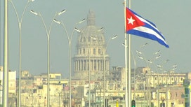 Opening relations with Cuba a bad move for U.S.?
