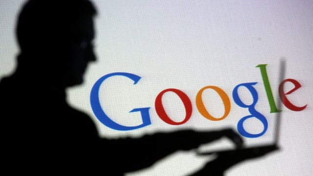 Could Google throw the election?