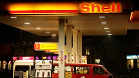 Shell CEO: The World Will Need More Oil