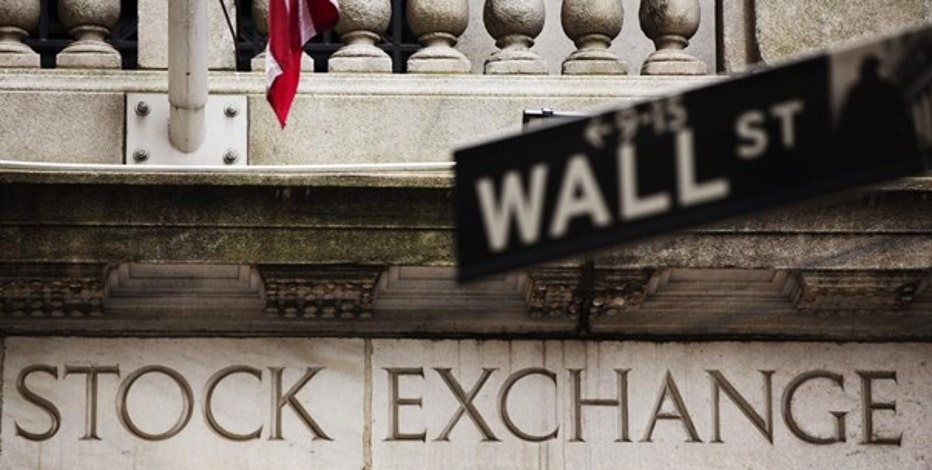 Fidelity Investments' Jurrien Timmer, former NYSE CEO Dick Grasso and Wall Street Week co-host Gary Kaminsky on the concerns about high-frequency trading.