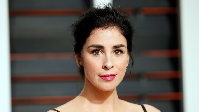 Independent Women's Forum Executive Director Sabrina Schaeffer and comedians Sherrod Small and Dave Smith weigh in on Sarah Silverman and whether the politically correct culture is killing comedy.
