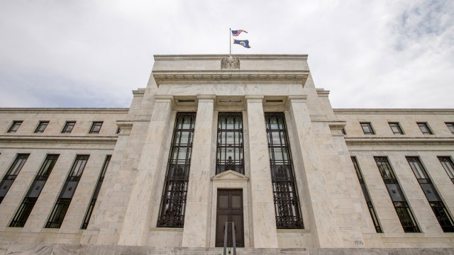 One topic dominated focus on the Street this week: The September interest-rate hike…that wasn't.