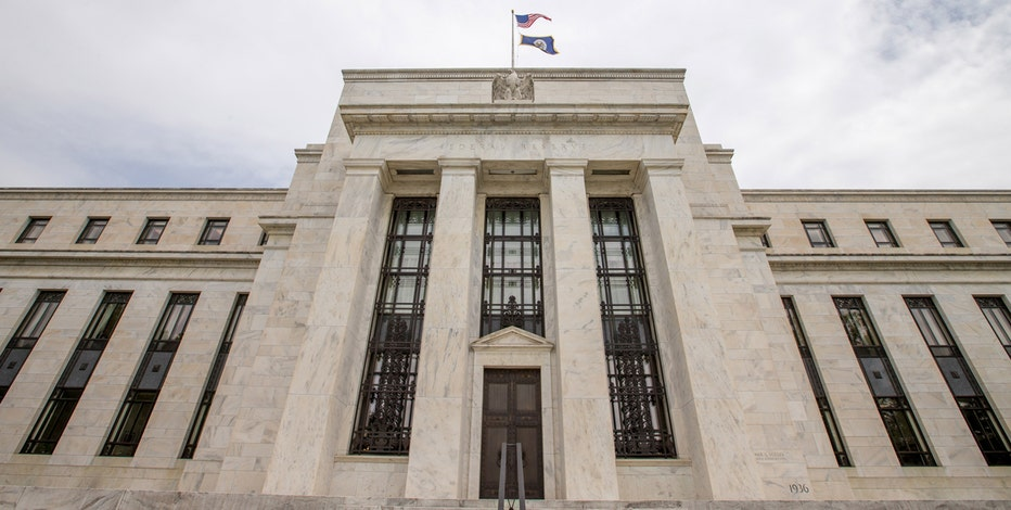 One topic dominated focus on the Street this week: The September interest-rate hike...that wasn't.