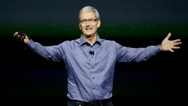 What to expect from Apple Car