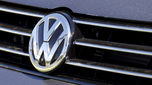 Volkswagen TDI owner Peter Haralovich on consumers' anger over the automaker's emissions scandal.