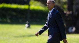 Peters: President Obama still underestimates Putin