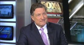 Fed's Lacker stands firm, wants to raise rates now