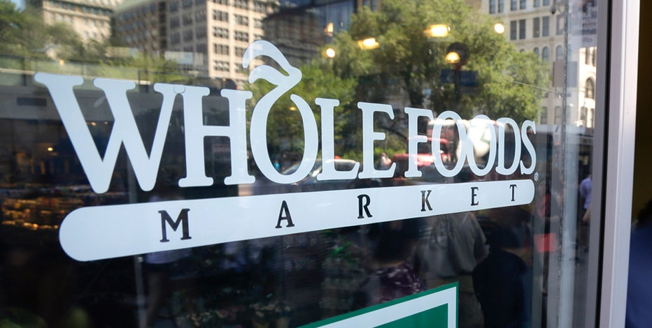 Whole Foods Co-CEO Walter Robb and Infor CEO Charles Phillips on how their partnership will impact retail operations and the consumers' shopping experience.