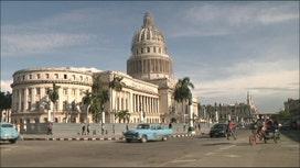 U.S. companies cautiously moving into Cuba
