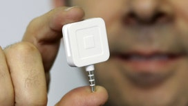 Square sets IPO price