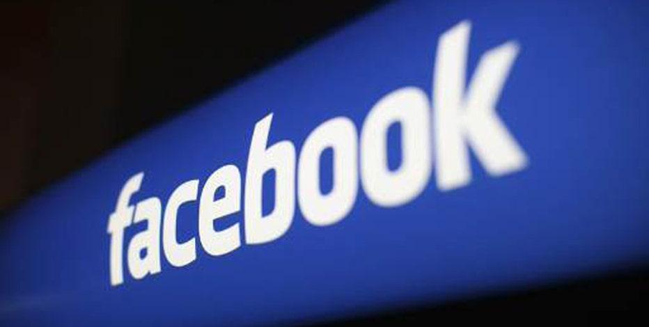 FBN's Elizabeth Chmurak on Facebook's impact on the 2016 presidential race.
