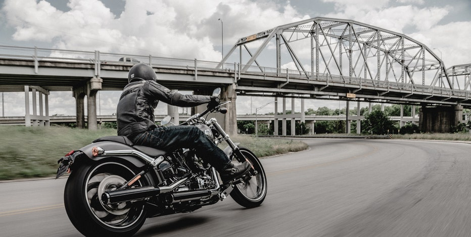 For Milwaukee-based Harley-Davidson investing in its employees means creating the proper work environment to promote innovation, teamwork and future recruitment.