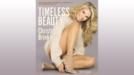 Why Christie Brinkley's Brand is Thriving at 61