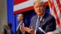 Trump walking back Muslim registry comments?
