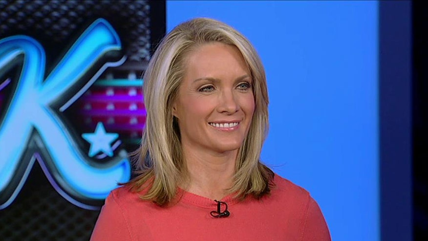 FNC's Dana Perino breaks down her do's and don'ts for discussing politics at Thanksgiving.