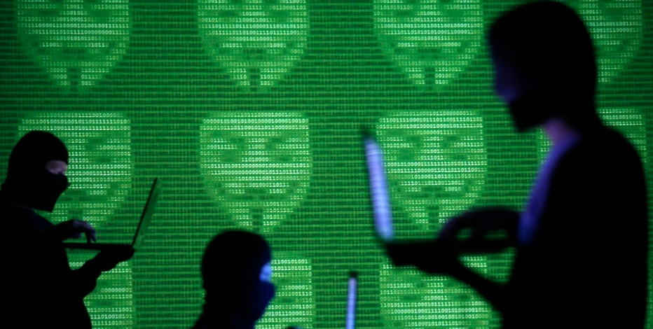 The hacker activist group Anonymous vows to destroy ISIS propaganda and prevent future terrorist attacks.