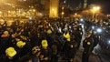 Police bracing for more protests in Chicago