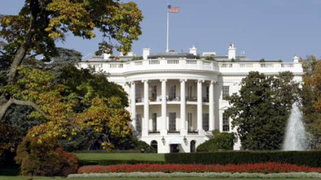 White House announces changes to U.S. visa waiver program