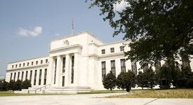The Fed's inflation dilemma