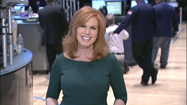 Countdown to the Closing Bell's 'best of' moments from 2015