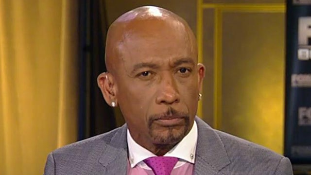 Montel Williams: We have a right to know who's American