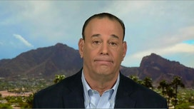 Jon Taffer on small businesses, entrepreneurship